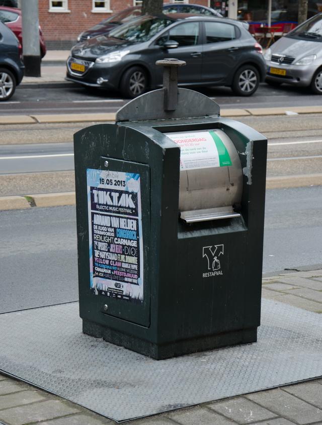 сколько стоит проститутка амстердам