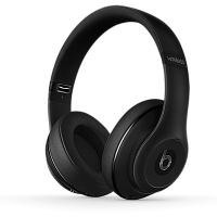 Beats Studio 2 Wireless Over-Ear Headphone